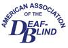 AADB_logo