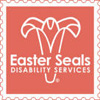 Easter_Seals_logo