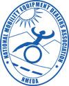 NMEDA_logo