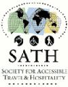 SATH_logo