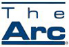 THE_ARC_logo