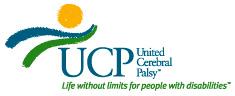 ucp_logo