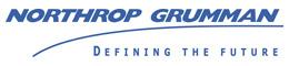 logo_NorthropGrumman