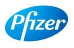 pfizer-logo-design-rev