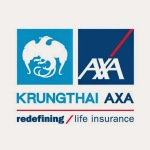 AXA Thai