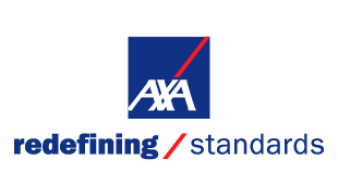 AXA_Group_corp-logo