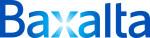 Baxalta logo