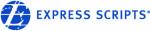 Express-Scripts