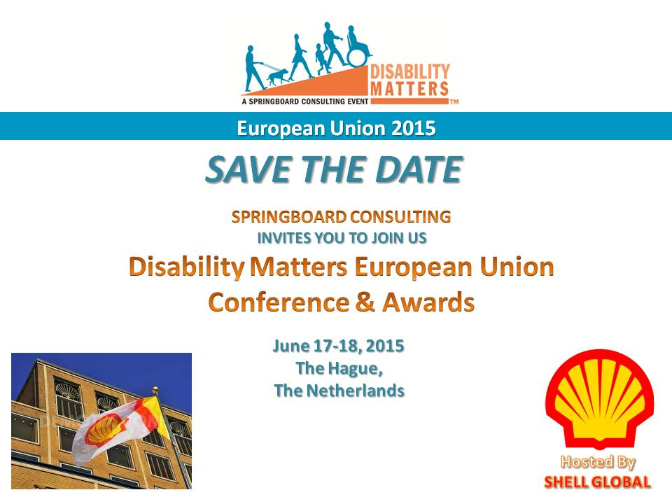 2015DMEU SHELL-Hague Save the Date D ver