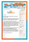DM Edition Newsletter 2016