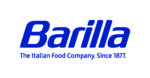 Barilla-corporate-logo
