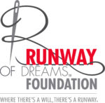 Runway of Dreams Foundation Logo