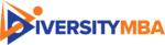 DiversityMBA Logo