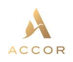 Accor Group Logo