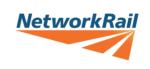 Network Rail Infrastructure Ltd Logo