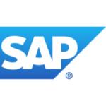 SAP Brasil Ltda Logo