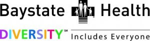 Baystate Health Diversity Logo