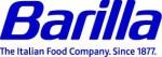 Barilla Logo