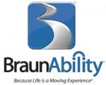 Braun Ability Logo