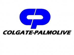 Colgate Palmotive Logo