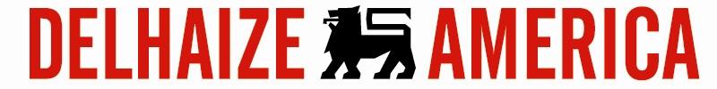 Delhaize America Logo