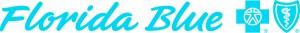 Florida Blue Logo