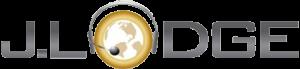 J Lodge Logo