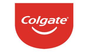 Colgate Logo