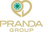 Pranda Group Logo