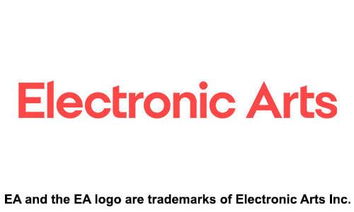 EA Logo Circle Outline_BLACK_white background