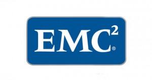 EMC squareLogo