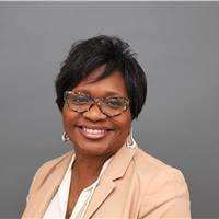 Photo of Monica Bell, VP, Senior Business Analyst, HSBC Bank USA, N.A.