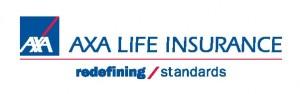 AXA Life Japan Logo-ENG