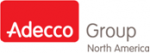Logo: Adecco Group, NA