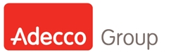 Adecco Logo official 2
