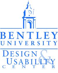 Bentley University - Design and Usability Center