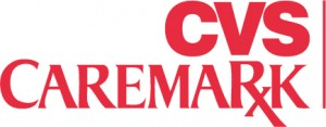 CVSCaremark_Final2