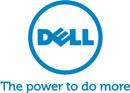 Delll Logo