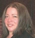 Ivette Lopez Headshot