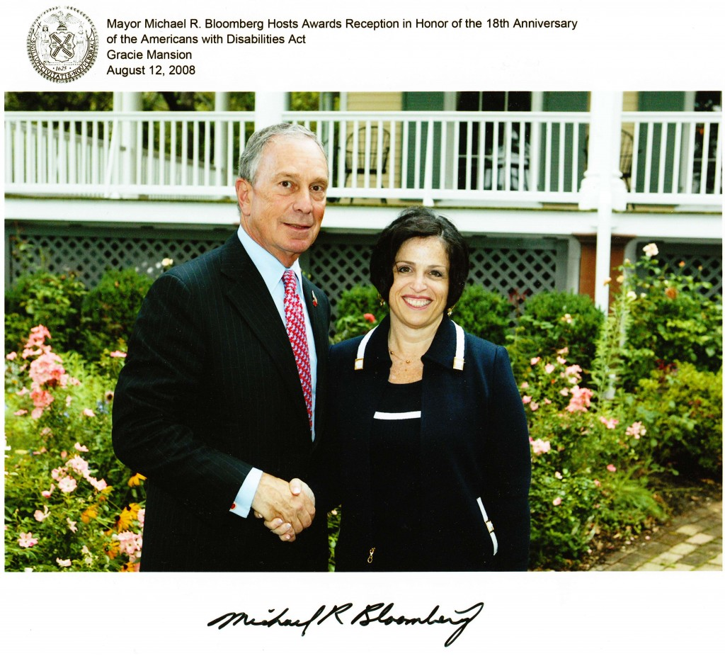 Mayor_Bloomberg_Photo