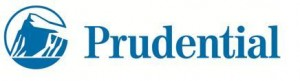 Logo: Prudential Financial