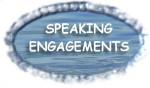 Speaking Engagement Pool Image