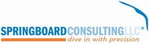 Springboard Logo Registered 3