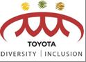 Toyota DI Logo