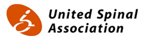 United_Spinal Logo