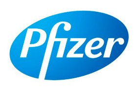 pfizer-logo-design rev
