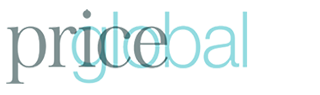 Price Global Logo
