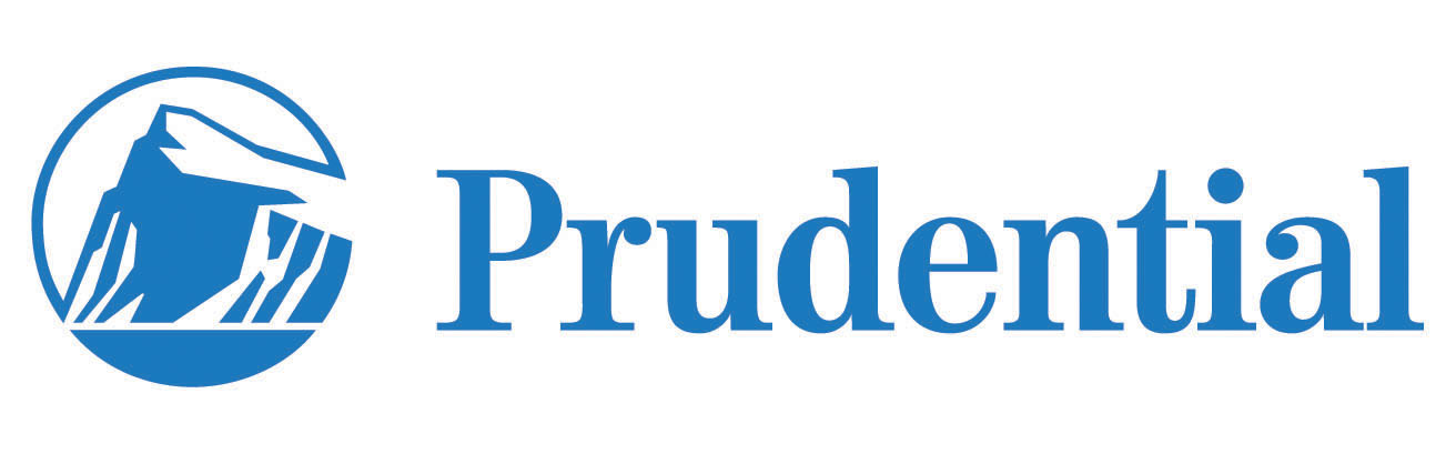 Prudential Financial Logo