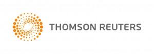thomson Reuters r_hrz_lrg_rgb_pos