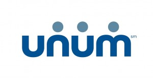 unum group logo